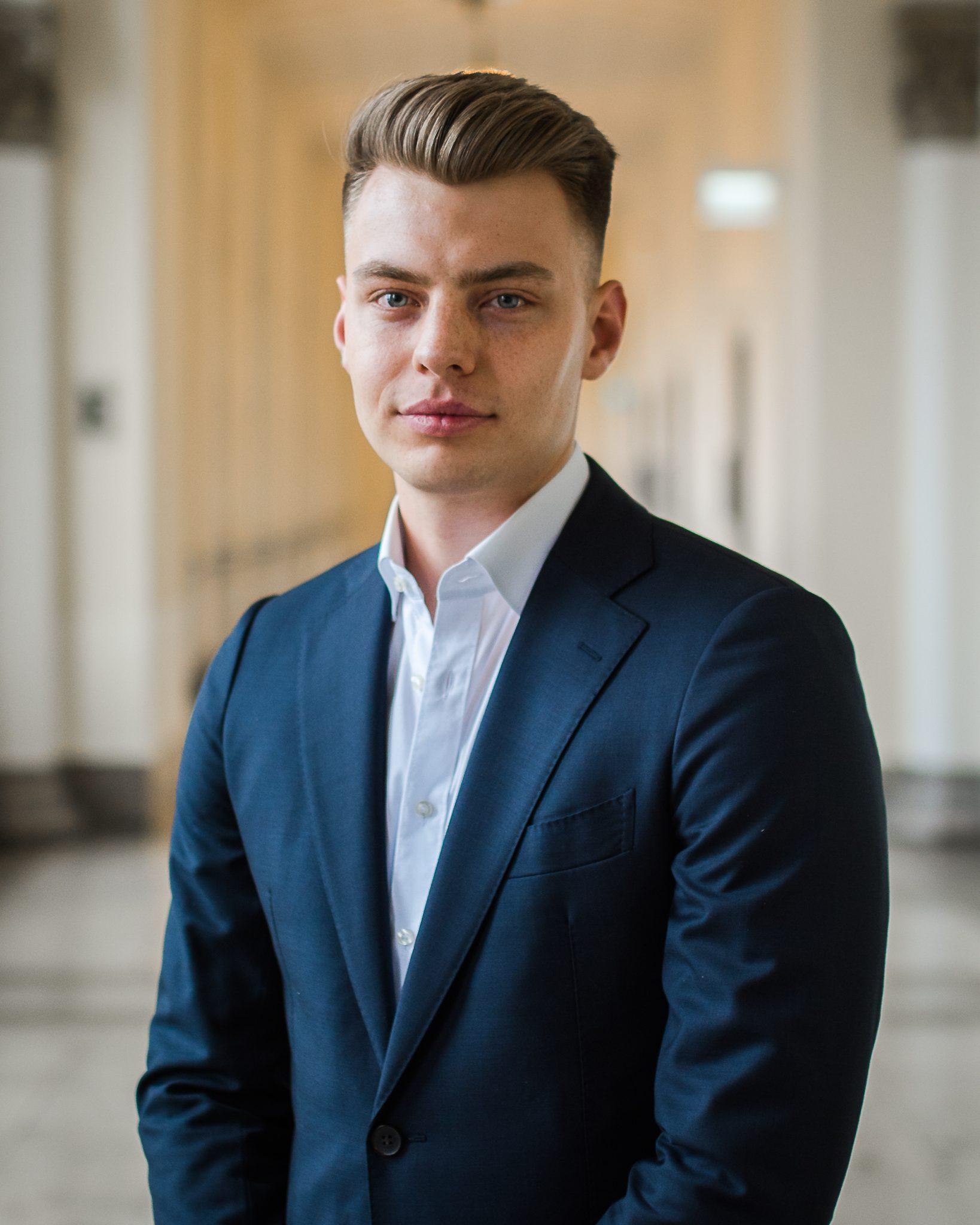 Matthias Dauner Wasti