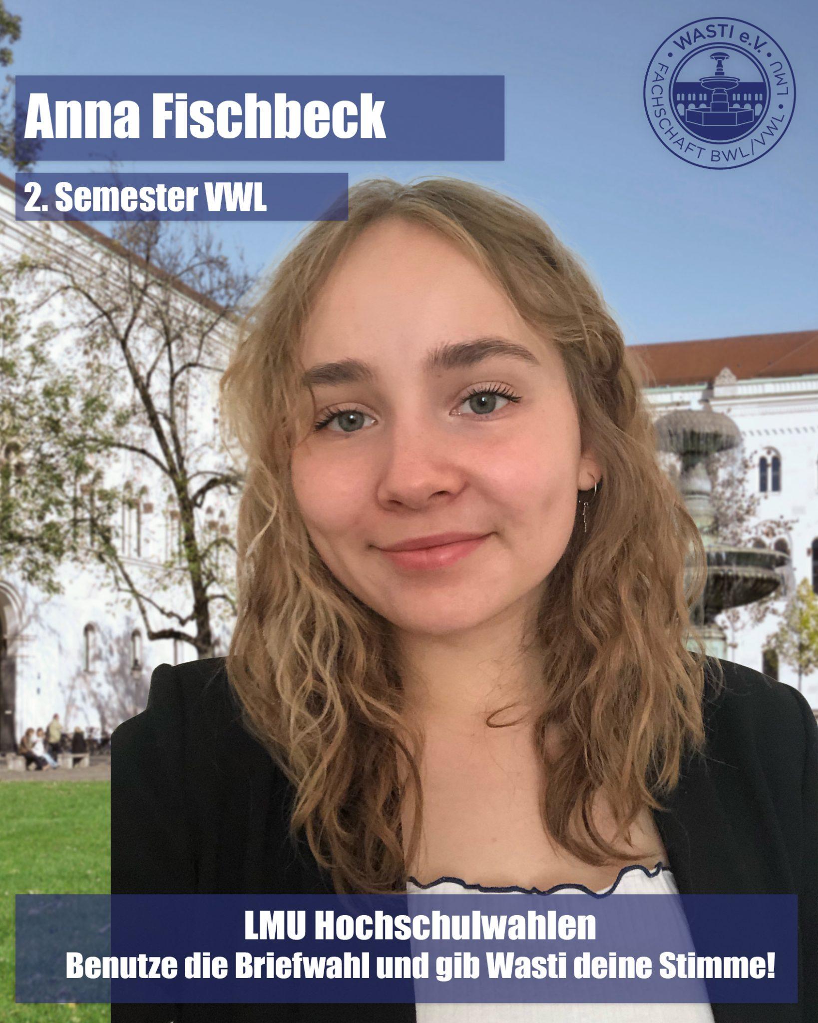 Hochschulwahlen 11