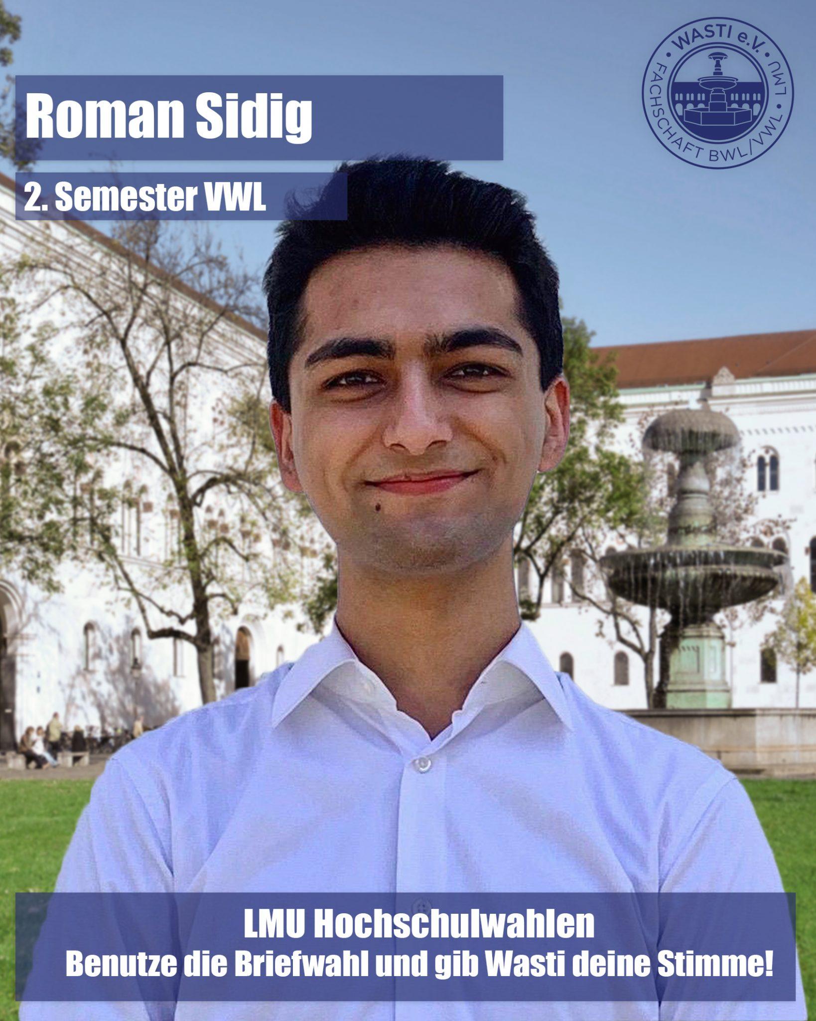 Hochschulwahlen 4