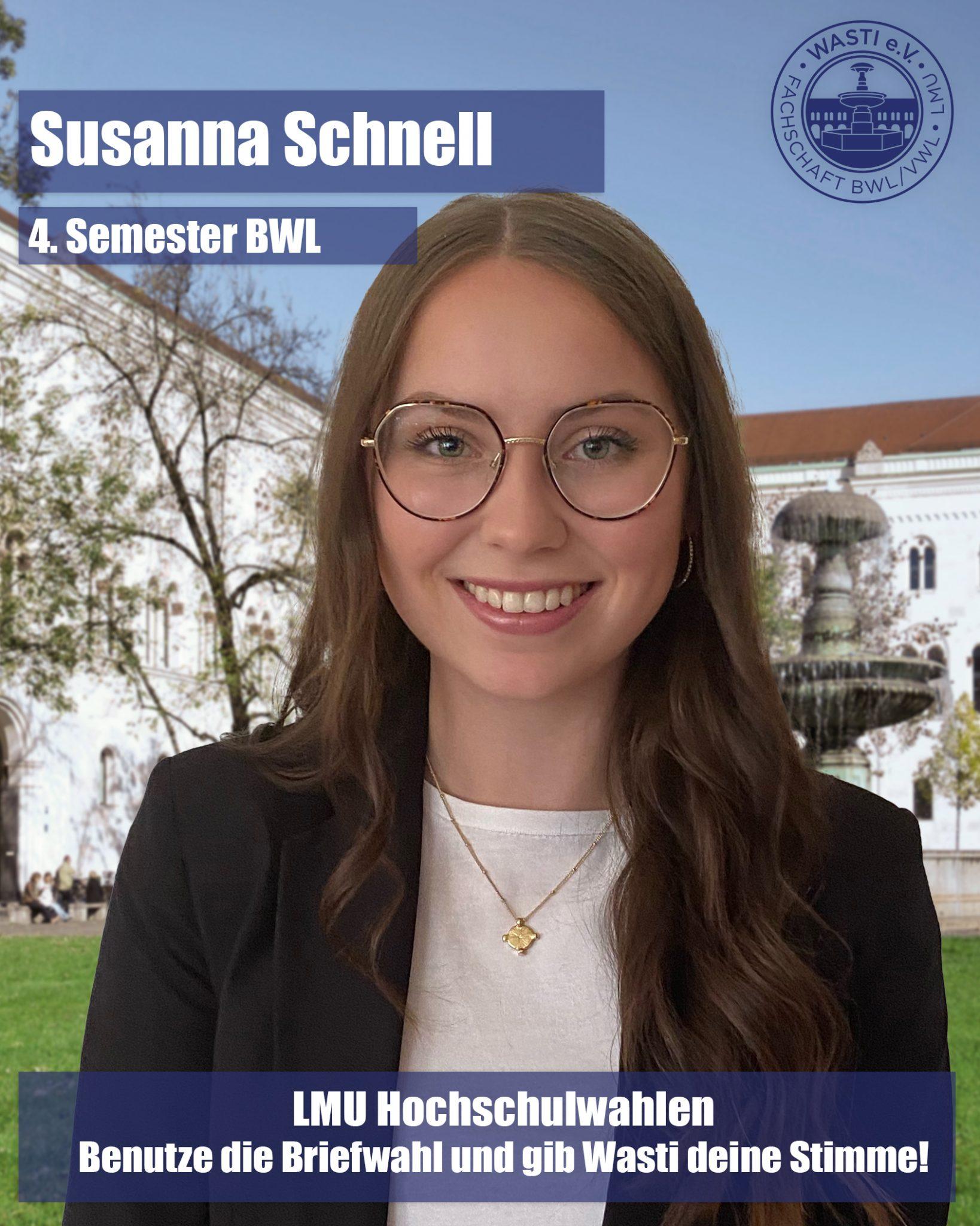 Hochschulwahlen 9